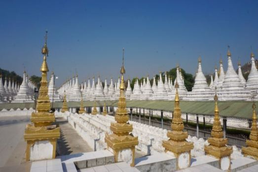 Blog Mandalay - 23 of 42