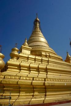 Blog Mandalay - 24 of 42