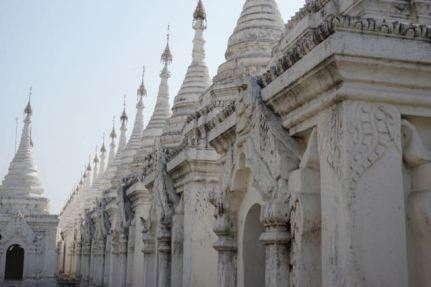 Blog Mandalay - 25 of 42