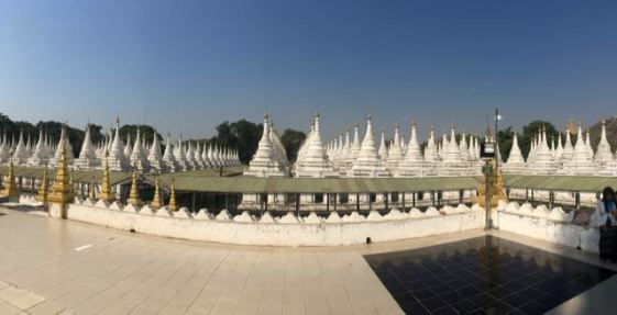 Blog Mandalay - 26 of 42