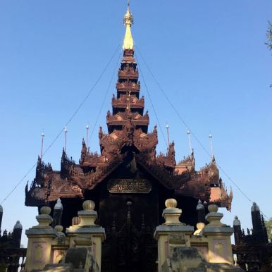 Blog Mandalay - 33 of 42