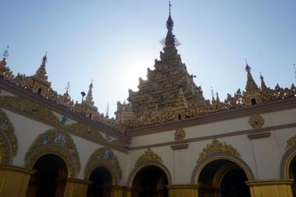 Blog Mandalay - 5 of 42