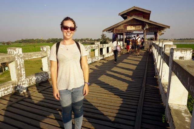 Blog Mandalay - 8 of 42