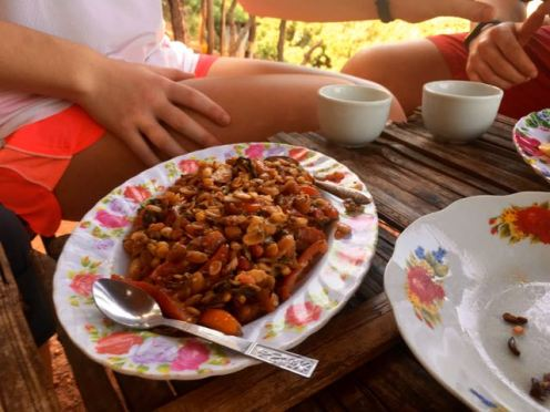 Blog Myanmar food - 23 of 105