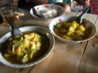 Blog Myanmar food - 26 of 105