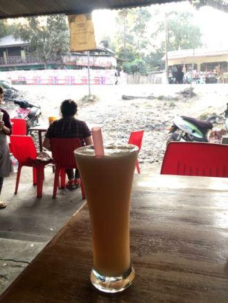 Blog Myanmar food - 41 of 105