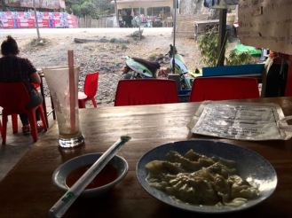 Blog Myanmar food - 43 of 105