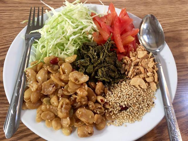 Blog Myanmar food - 44 of 105