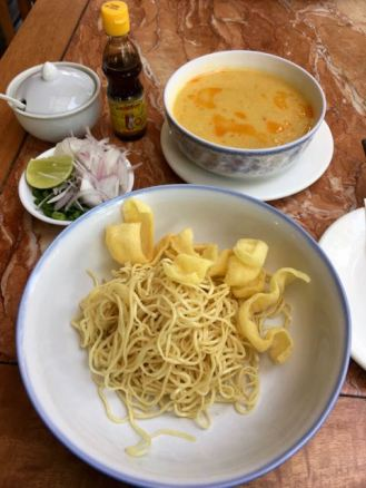Blog Myanmar food - 45 of 105