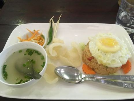 Blog Myanmar food - 5 of 105