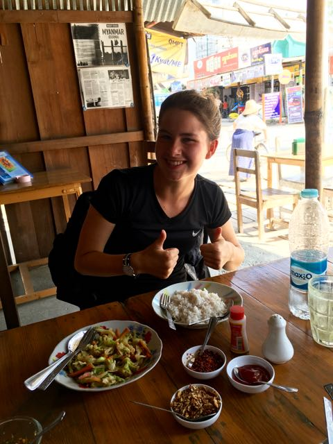 Blog Myanmar food - 60 of 105