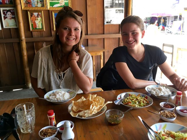 Blog Myanmar food - 61 of 105