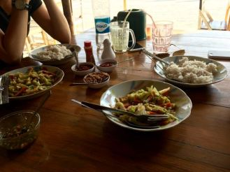Blog Myanmar food - 62 of 105