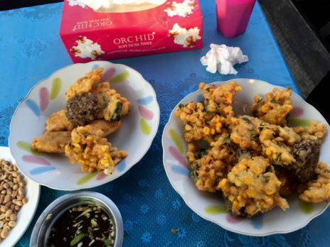 Blog Myanmar food - 70 of 105