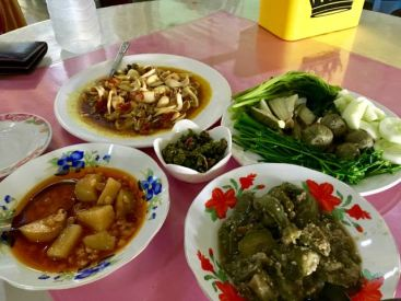 Blog Myanmar food - 74 of 105