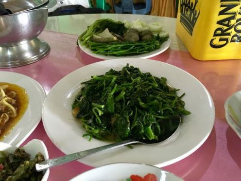 Blog Myanmar food - 77 of 105