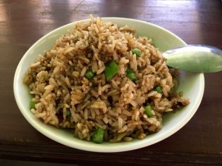 Blog Myanmar food - 80 of 105