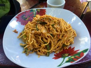 Blog Myanmar food - 81 of 105