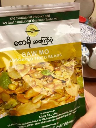Blog Myanmar food - 85 of 105