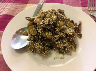 Blog Myanmar food - 88 of 105