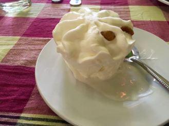Blog Myanmar food - 90 of 105