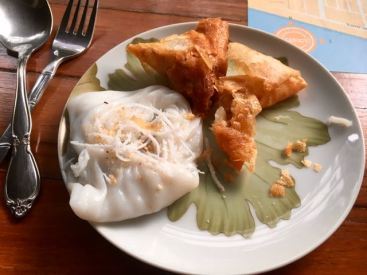 Blog Myanmar food - 91 of 105