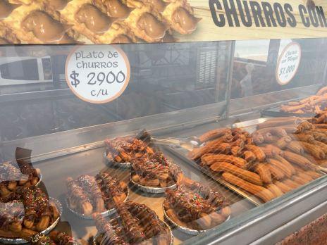 BLOG Eating Well Chile - 64 of 69