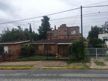 BLOG Mendoza, Cordoba, ROsario - 1 of 4