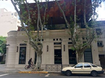 BLOG Mendoza, Cordoba, ROsario - 100 of 116
