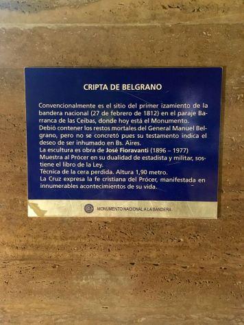 BLOG Mendoza, Cordoba, ROsario - 112 of 116
