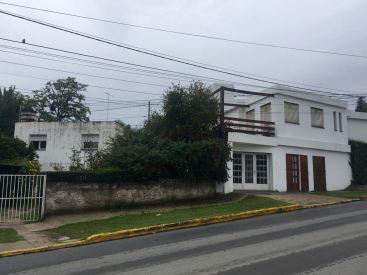 BLOG Mendoza, Cordoba, ROsario - 2 of 4