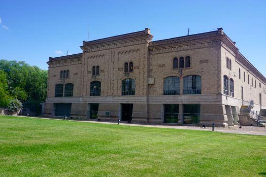 BLOG Mendoza, Cordoba, ROsario - 23 of 116