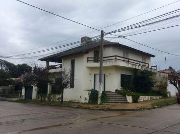 BLOG Mendoza, Cordoba, ROsario - 3 of 4