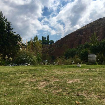 BLOG Mendoza, Cordoba, ROsario - 38 of 116