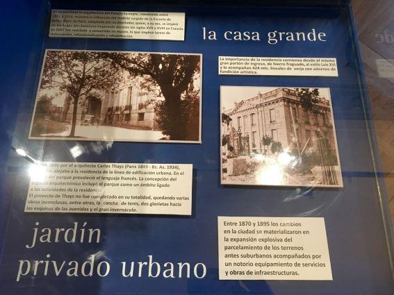BLOG Mendoza, Cordoba, ROsario - 51 of 116