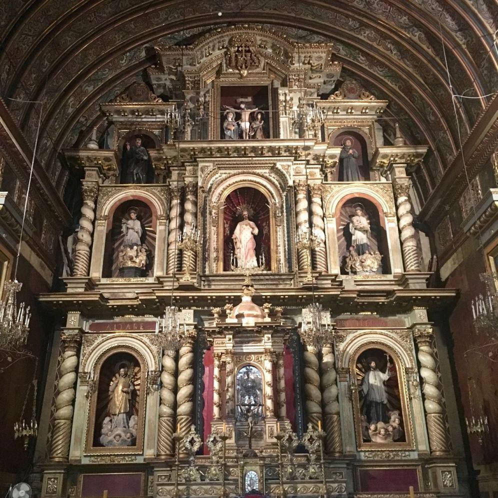 BLOG Mendoza, Cordoba, ROsario - 63 of 116