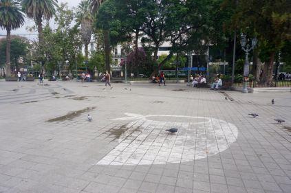BLOG Mendoza, Cordoba, ROsario - 67 of 116
