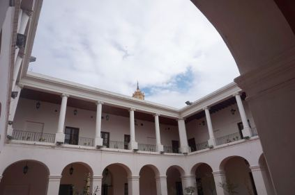 BLOG Mendoza, Cordoba, ROsario - 69 of 116