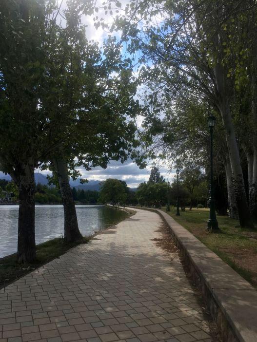 BLOG Mendoza, Cordoba, ROsario - 7 of 116