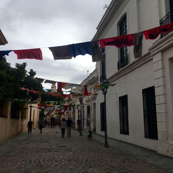 BLOG Mendoza, Cordoba, ROsario - 71 of 116