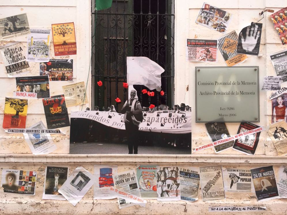 BLOG Mendoza, Cordoba, ROsario - 72 of 116