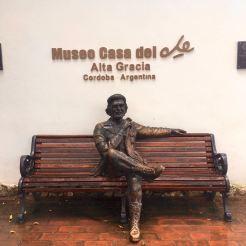 BLOG Mendoza, Cordoba, ROsario - 79 of 116