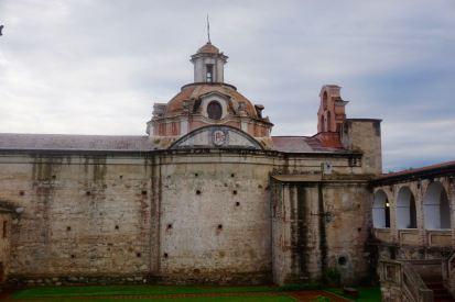 BLOG Mendoza, Cordoba, ROsario - 89 of 116