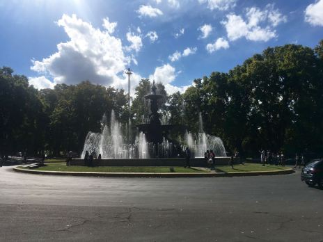 BLOG Mendoza, Cordoba, ROsario - 9 of 116