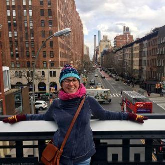 Blog NYC - 40 of 92