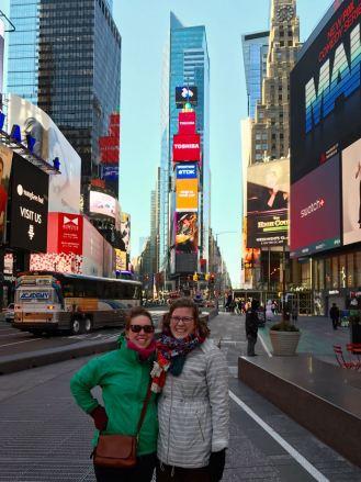 Blog NYC - 72 of 92