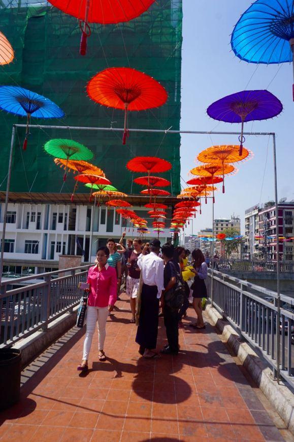 Blog Yangon - 1 of 73