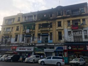Blog Yangon - 10 of 73