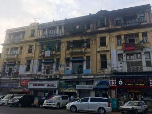Blog Yangon - 10 of 73
