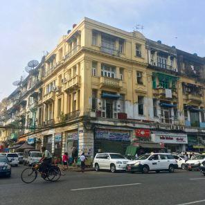 Blog Yangon - 11 of 73
